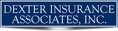 Dexter Insurance Associates, Inc., Logo